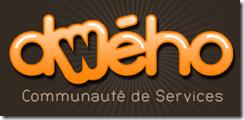 FemmedemnagegardedenfantjardinierlapersonnequivousrendraserviceestsurDwho 1211792372531 thumb Dwého, la communauté de services de proximité