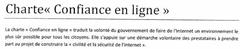 """image thumb Le gouvernement veut il un """"filtrage massif des reseaux"""" ?"""