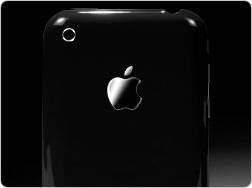 clip image002 thumb LiPhone 2 en juin à 199$ avec 3G et GPS