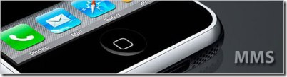 image thumb LiPhone peut enfin lire les MMS !