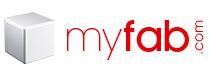 image thumb MyFab.com   Achat chez le fabriquant & production à la demande