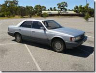 image thumb 3 Quel prix pour acheter la vie dun australien sur eBay ?