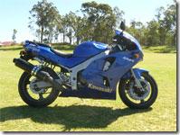 image thumb 4 Quel prix pour acheter la vie dun australien sur eBay ?