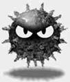 image thumb Sécuriser son ordinateur avec des antivirus / antispywares gratuits (Avast, Antivir...)