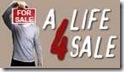 life4sale thumb Un australien vend sa vie aux enchères sur eBay