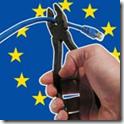 image thumb Vive lEurope !