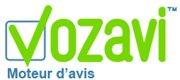 image thumb Vozavi   Le meilleur site davis passe en version 2