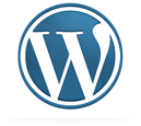 image thumb Wordpress, le réseau social du futur ?